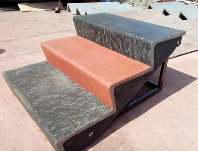 Тонкостенный бетон технология керамзитобетон можайск