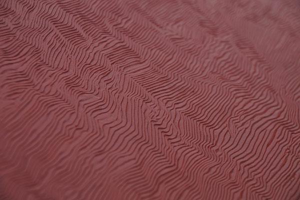 C3-ступени в рисунке волна