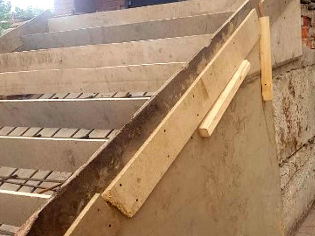 Монтаж бетона центр бетон астана