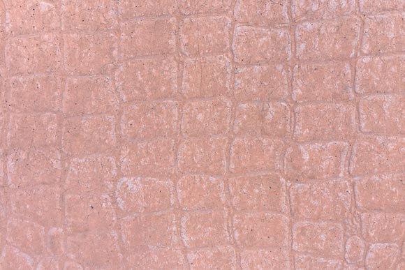 C3-плиты в рисунке Крокодил