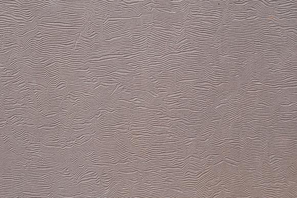 C3-плиты в рисунке волна