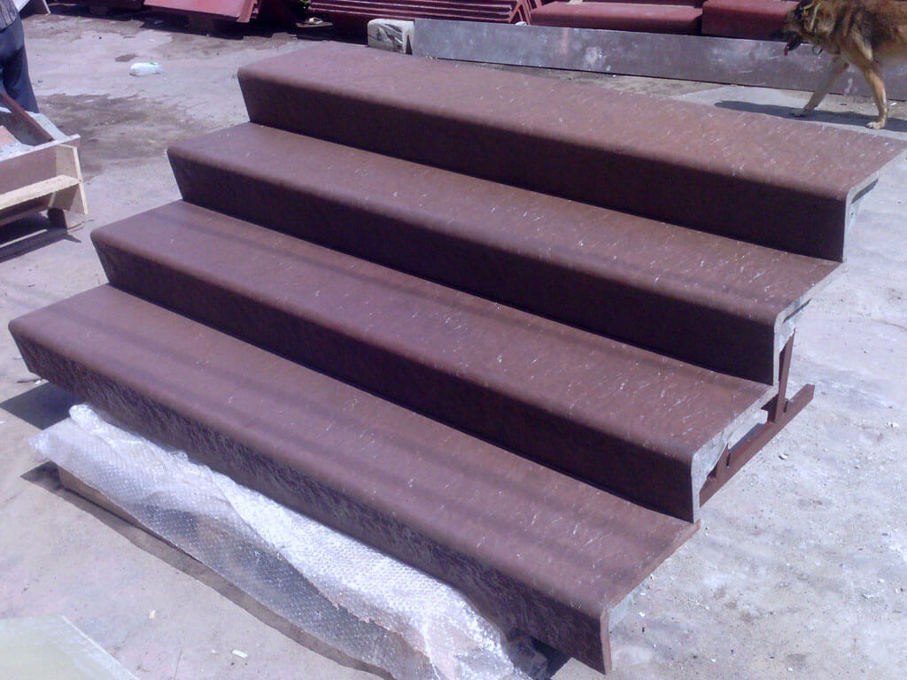 Фито бетон краска по бетону купить хабаровск