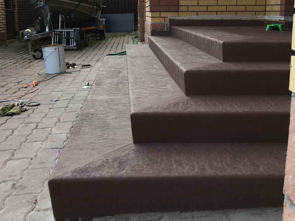 Бетон в юрлово купить бетон в казани м300