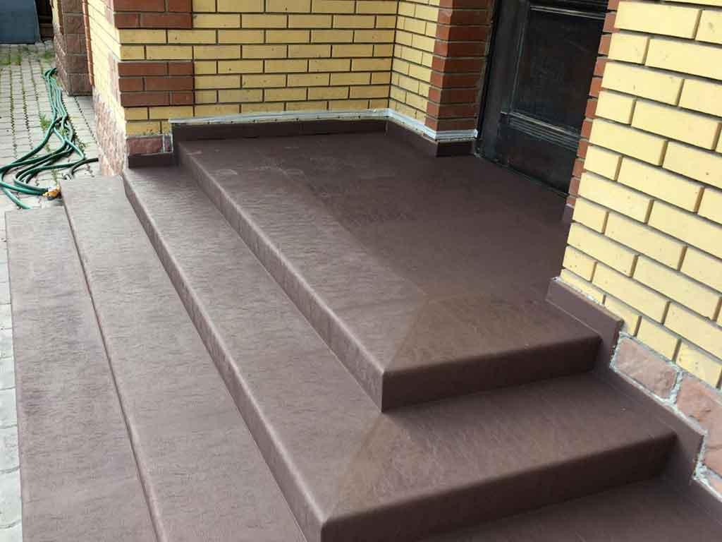 Бетон юрлово купить готовый цементный раствор для фундамента цена